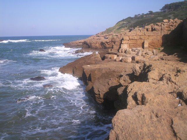 Ruines 6