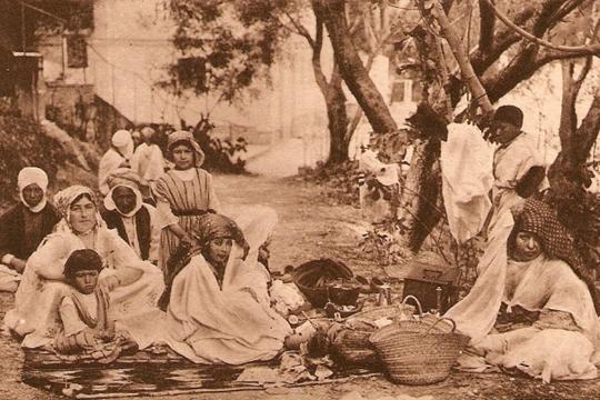 Famille-algerienne-659694