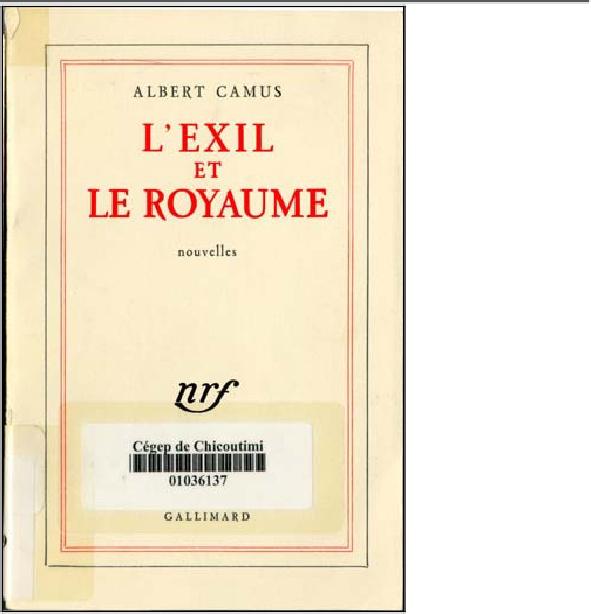 Camus11