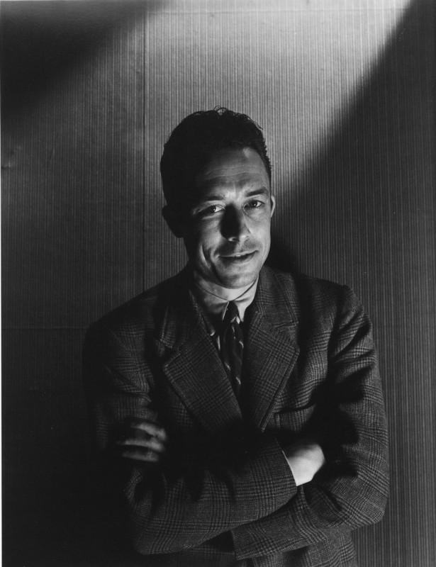 AlbertCamus1946