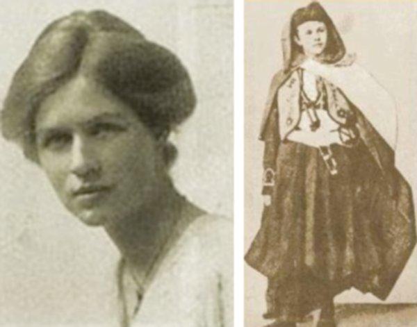 Isabelleeberhardt