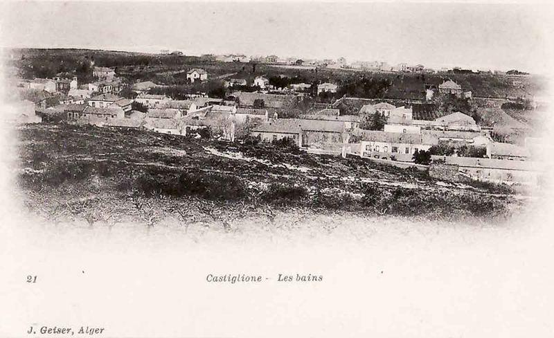 Castiglione_1890_bains