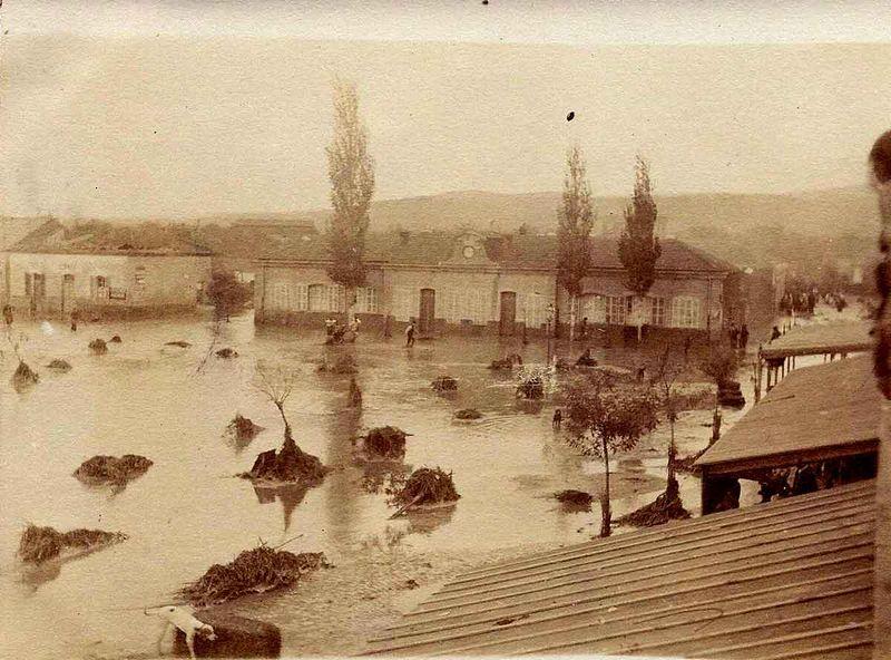 AinSefra_inondation1904_2