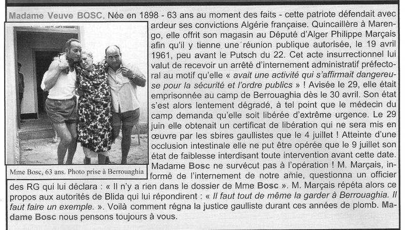 Mme_Veuve_BOSC