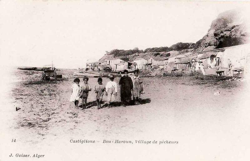 Bou_harou__1889