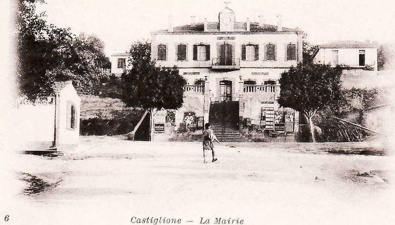 Castiglione_1890_mairie