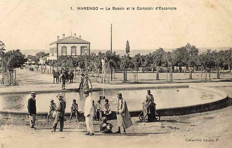 Marengo_bassin