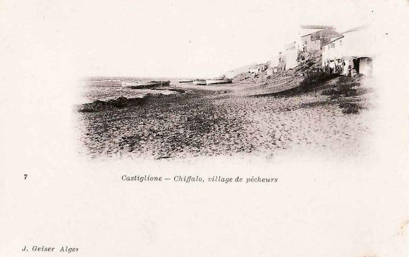 Chiffalo_1890_plage