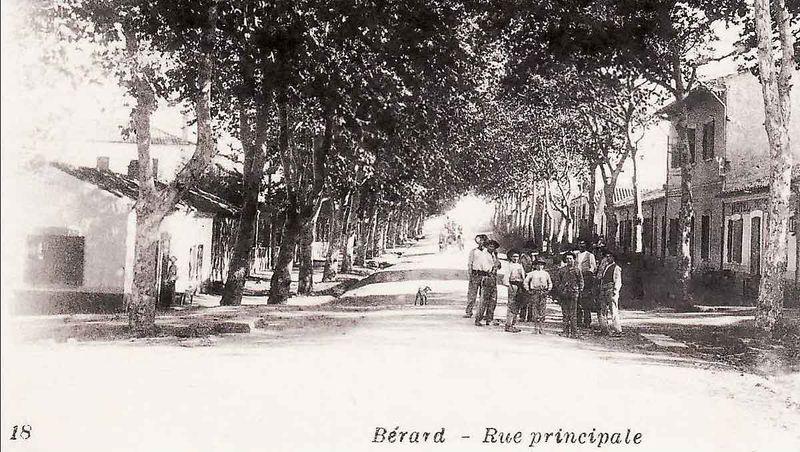 Berard_1890_rp