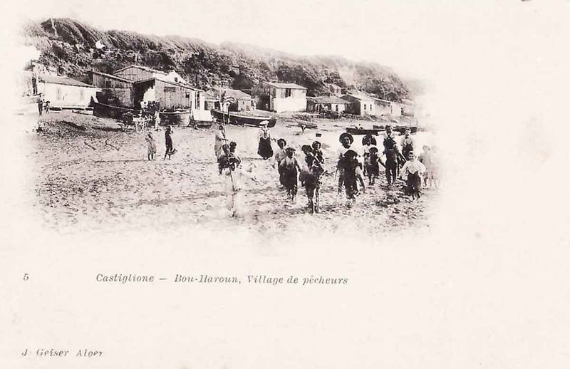 Bou_harou__1891