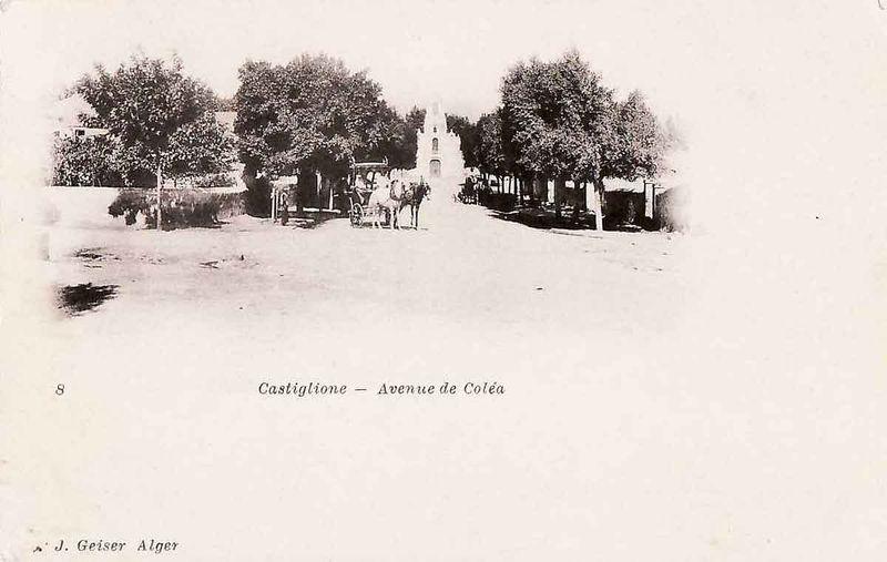 Castiglione_1890_avKolea
