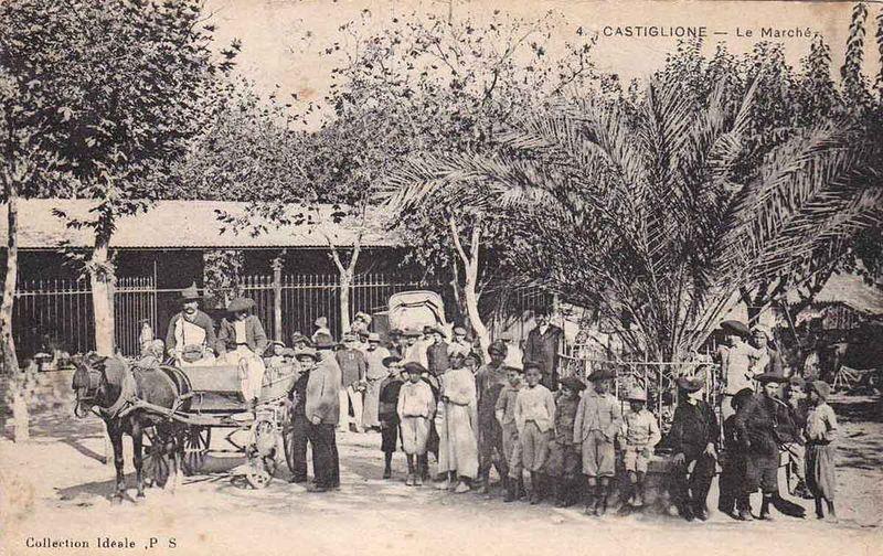 Casti_marche_1900