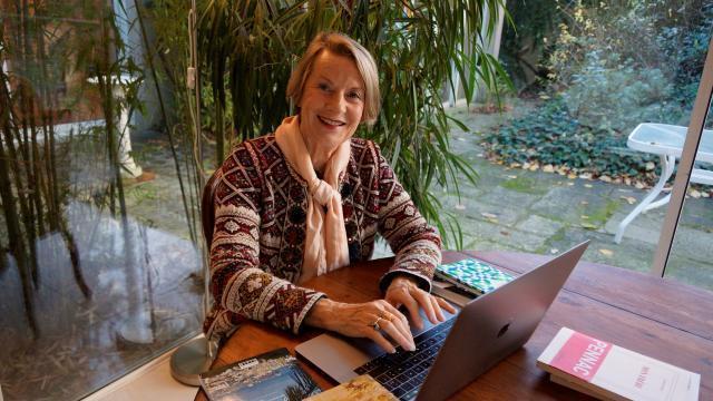 image from mvistatic.com
