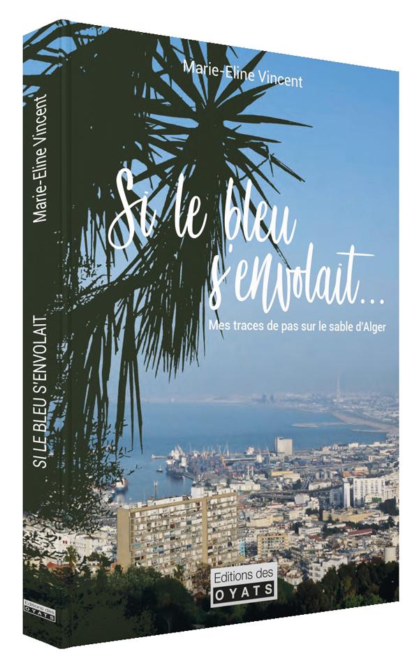 image from www.editionsbiblio.fr