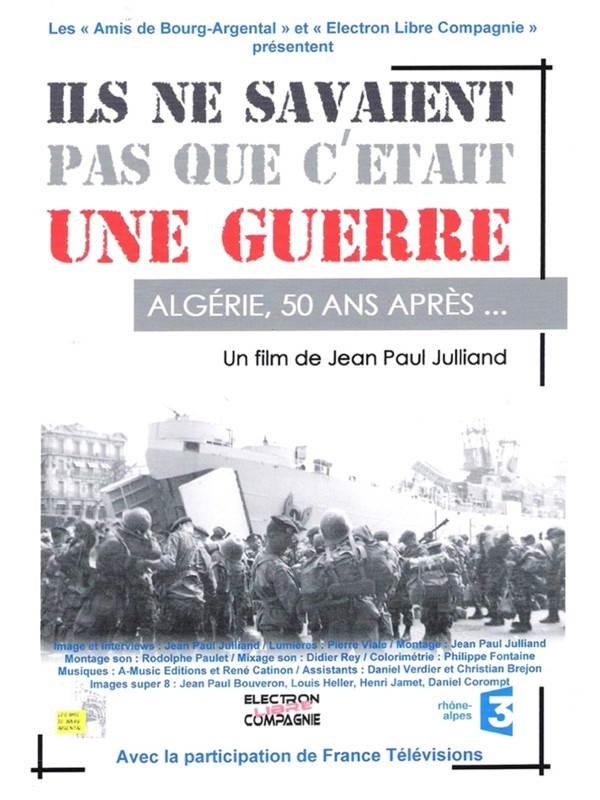 image from www.telerama.fr