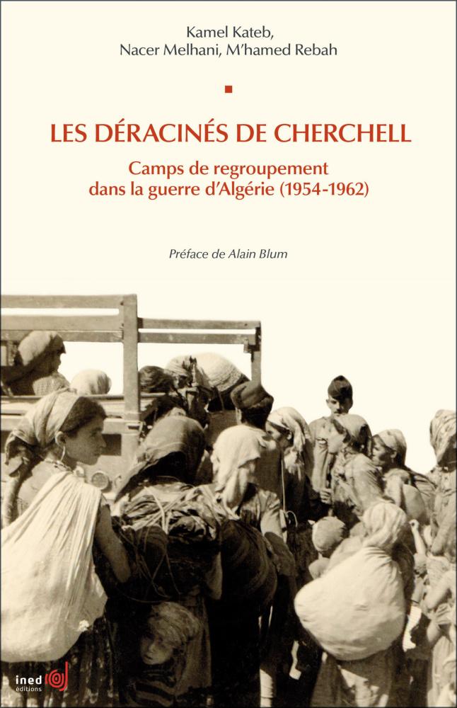 image from www.lcdpu.fr