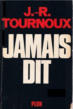 image from www.livresdeguerre.net