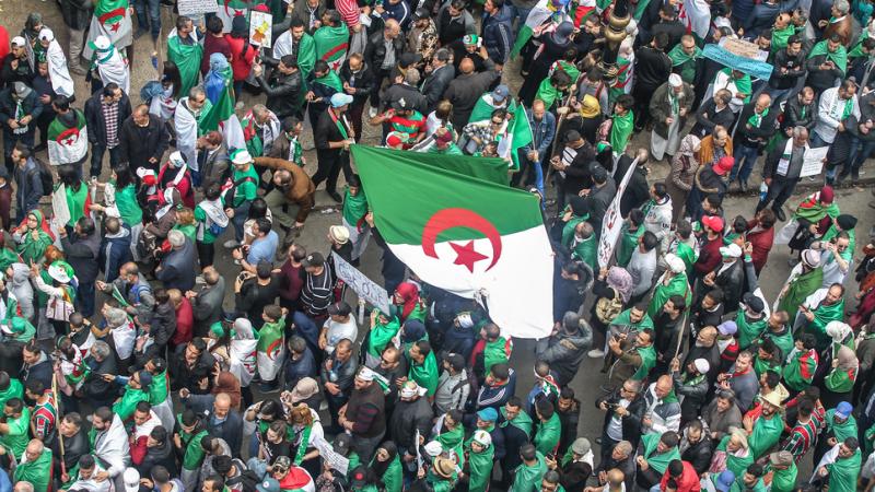 image from www.publicsenat.fr