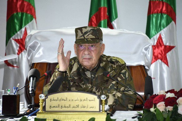image from algerie7.com