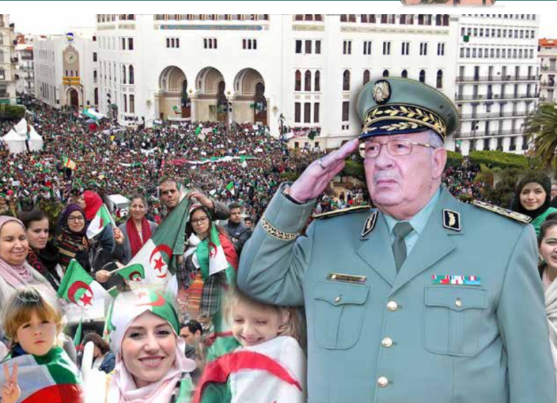 image from www.moroccomail.fr