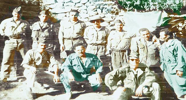 image from www.reflexiondz.net