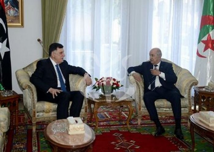 image from www.maghreb-intelligence.com