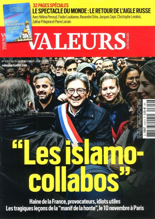 image from cdn-direct-editeurs.adtechnos.fr