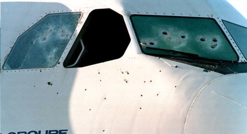 image from cdnfr1.img.sputniknews.com