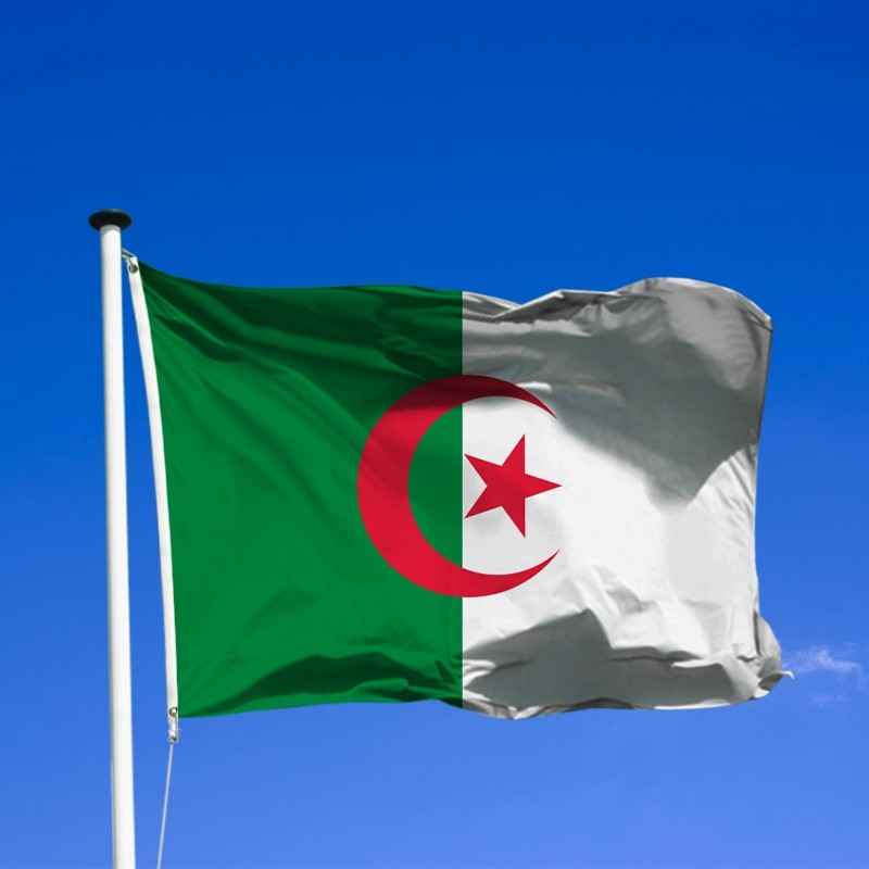 image from www.mon-drapeau.com