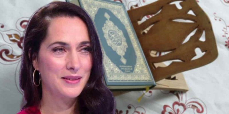 image from www.dzairdaily.com
