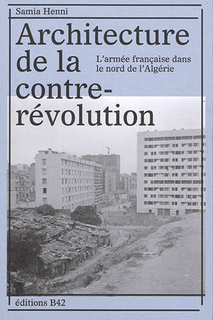 image from www.contretemps.eu