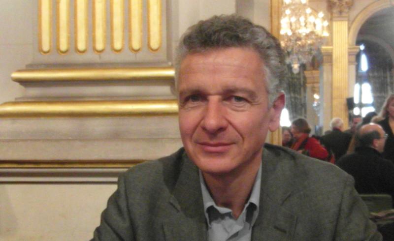 image from www.elwatan.com