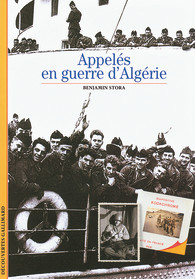 image from www.gallimard.fr