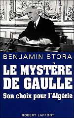 image from www.nonfiction.fr