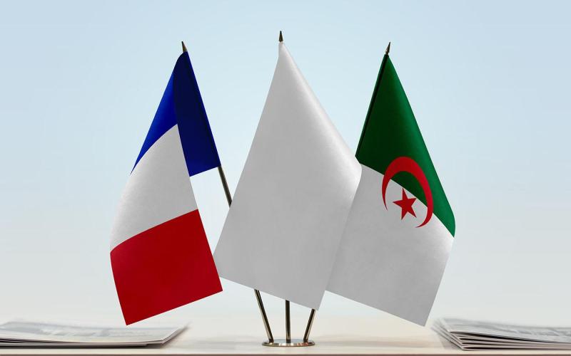 image from www.vie-publique.fr