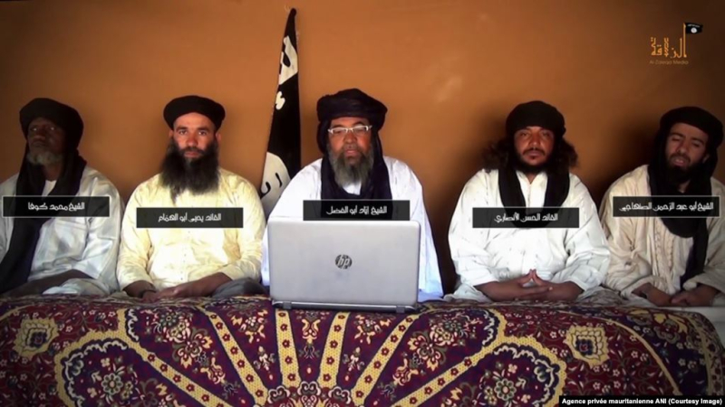 image from gdb.voanews.com