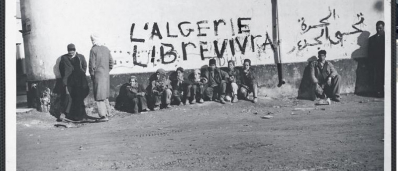 image from www.humanite.fr
