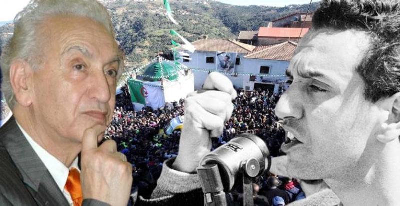 image from www.algerie360.com
