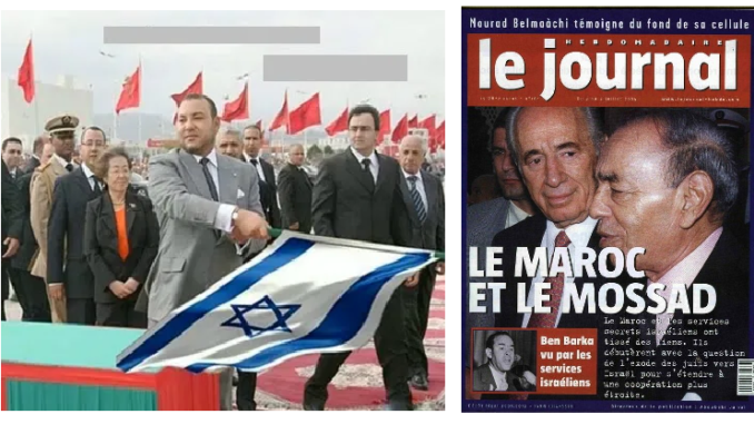 image from moroccomail.fr