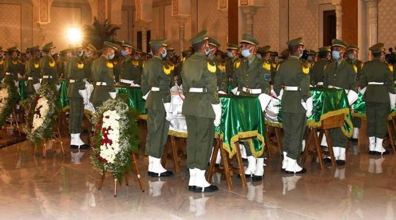 image from www.algeriepatriotique.com