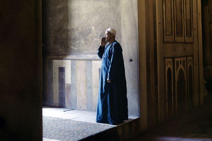 image from i.la-croix.com