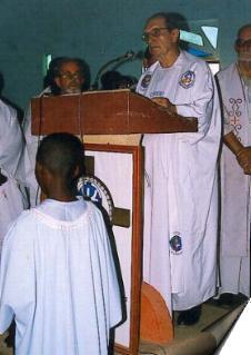 image from www.emicherchell.com