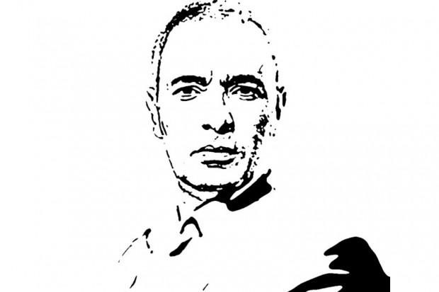 image from cdn.liberte-algerie.com