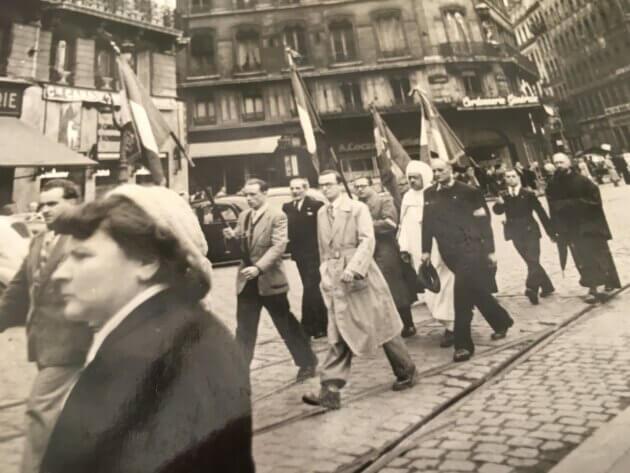 image from www.rue89lyon.fr