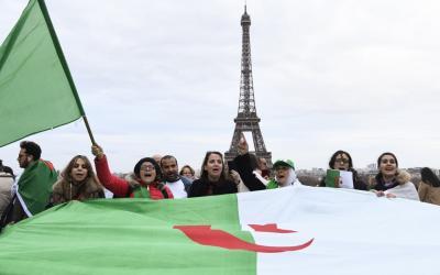 image from www.middleeasteye.net
