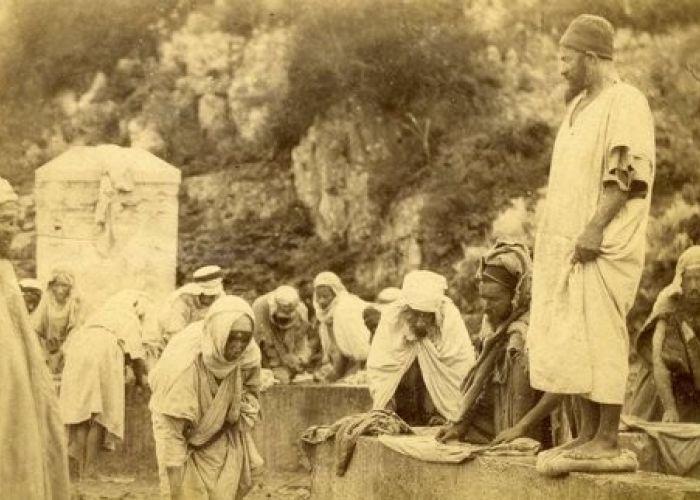 image from www.algerie1.com
