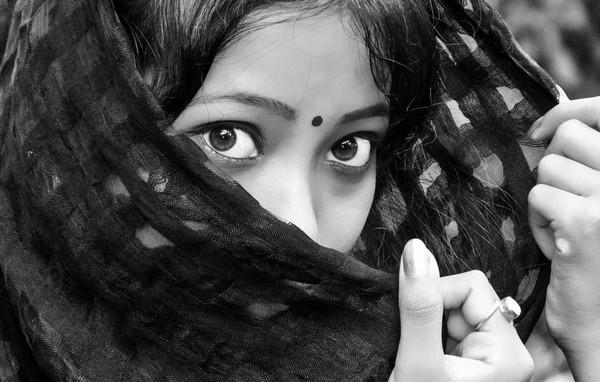 image from www.saphirnews.com