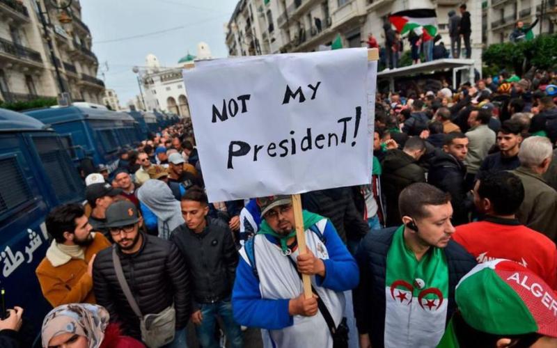 image from www.leparisien.fr