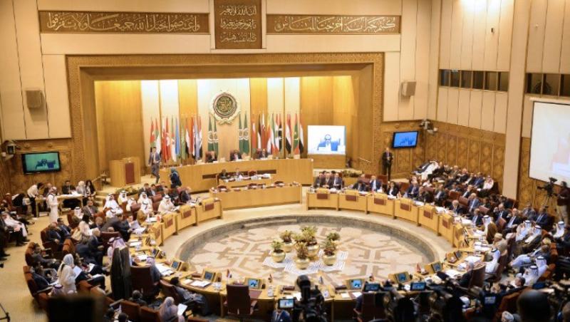 image from www.lexpressiondz.com