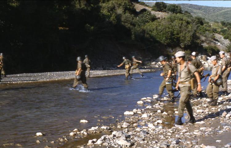 image from image-parcours.copainsdavant.com